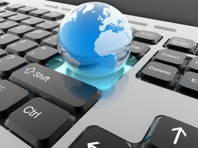 Роль компьютеров в современном мире РОСКОМПЬЮТЕР Компьютеры проникли во все сферы деятельности человека начиная с начального образования и заканчивая изучением новейших технологий изучения новых видов